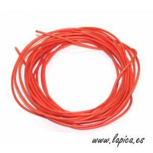 Cables - terminales